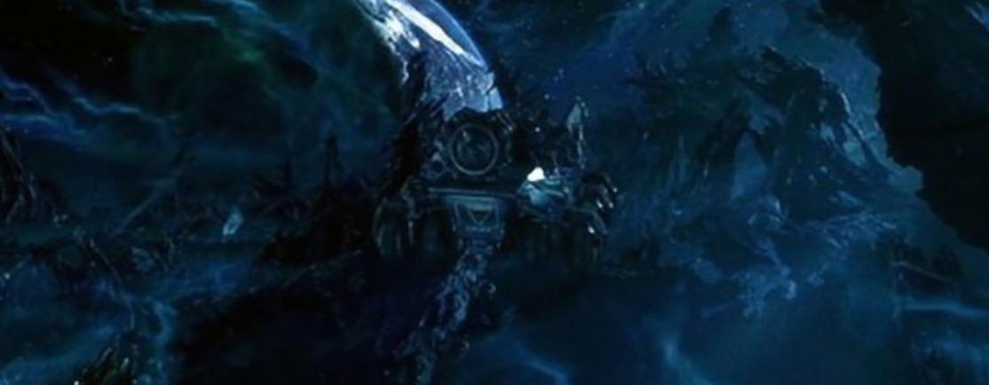 アルマゲドン、パニック映画としての見どころ