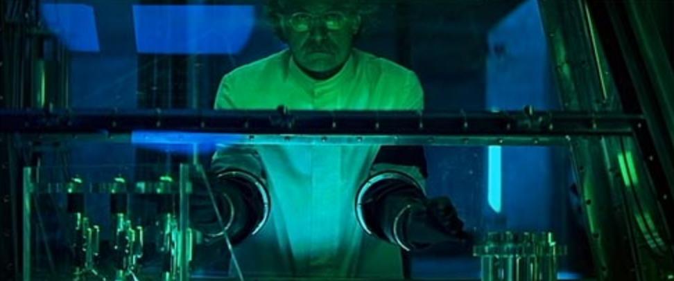 ミッション・インポッシブル2のあらすじや見どころをネタバレ動画で紹介する記事
