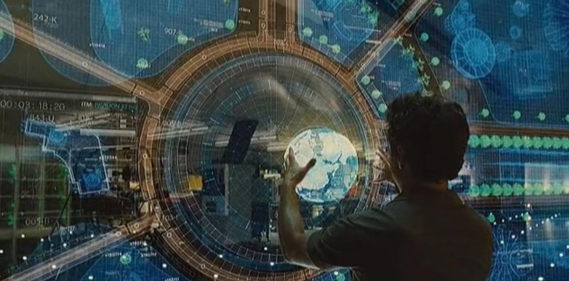 アイアンマン2のストーリーと名シーンをネタバレ動画で全て紹介する記事。口コミも分析