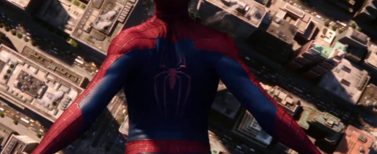 アメイジング・スパイダーマン2のあらすじや名シーンをネタバレ動画で紹介する記事