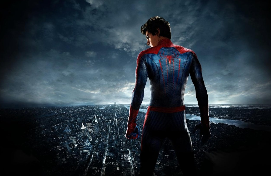 スパイダーマンシリーズのあらすじと名シーンをネタバレ動画で紹介する記事
