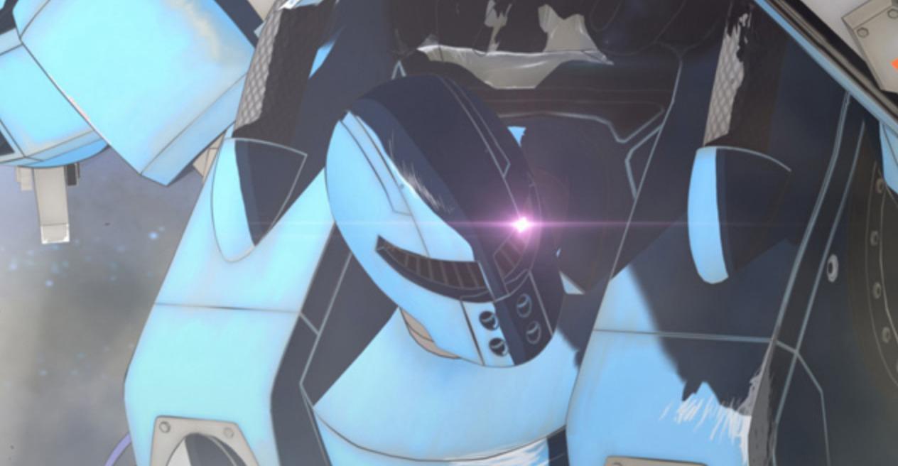機動戦士ガンダム THE ORIGIN シャア・セイラ編Ⅱ 哀しみのアルテイシアを無料動画でネタバレ紹介する記事