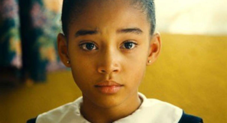 コロンビアーナを無料動画でネタバレ紹介する記事