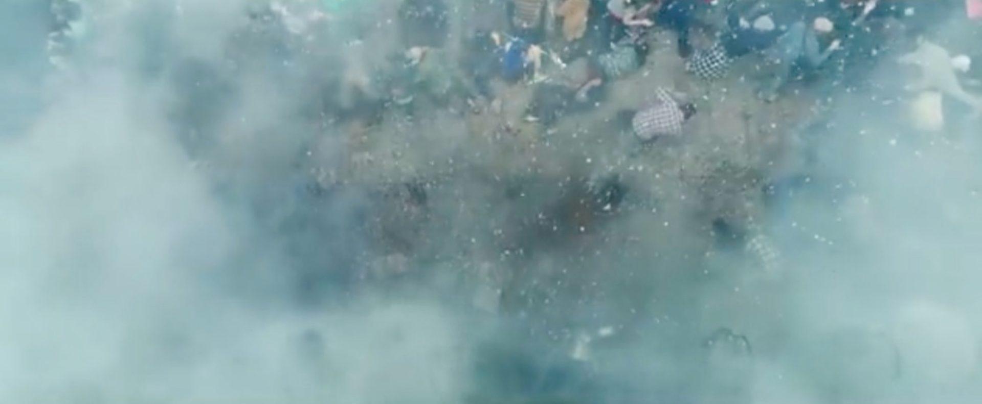 パトリオット・デイを無料動画でネタバレ紹介する記事