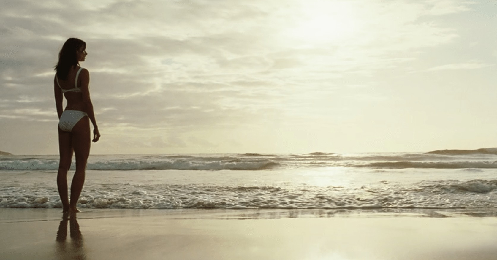ロード・オブ・ウォーを無料動画でネタバレ紹介する記事