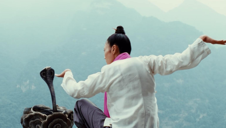 ベスト・キッドを無料動画でネタバレ紹介する記事