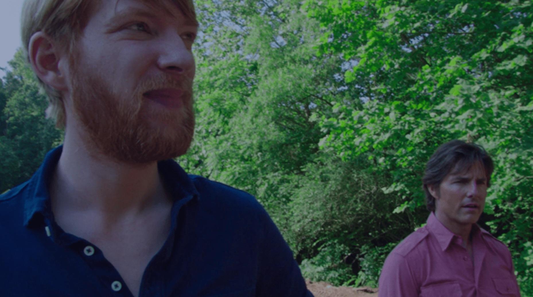 バリー・シール/アメリカをはめた男を無料動画でネタバレ紹介する記事