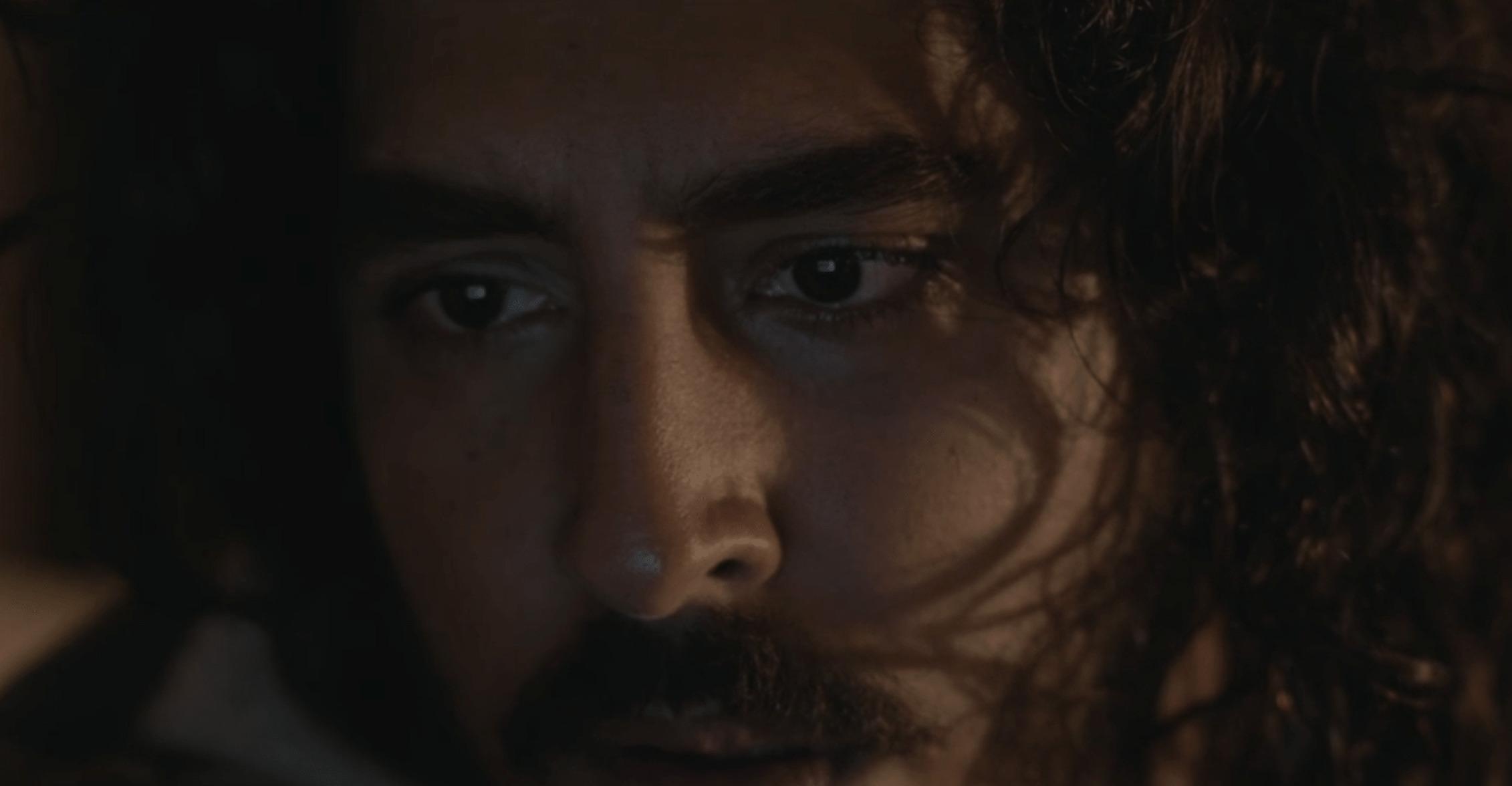 LION/ライオン 25年目のただいまを無料動画でネタバレ紹介する記事