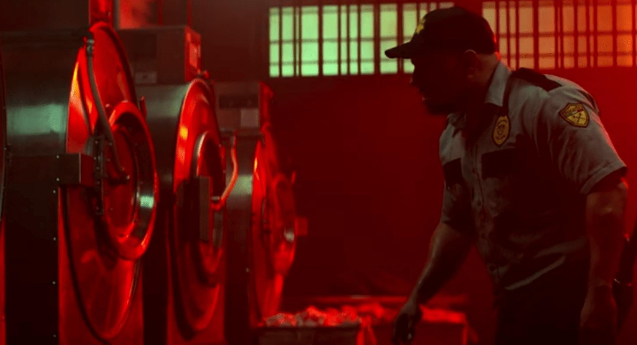 バッドボーイズ フォー・ライフを無料動画でネタバレ紹介する記事
