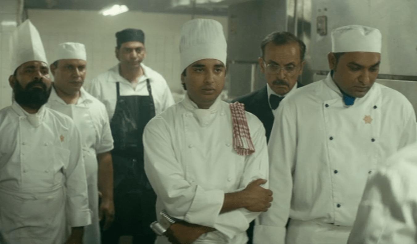 ホテル・ムンバイを無料動画でネタバレ紹介する記事