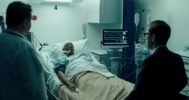 エンド・オブ・ステイツを無料動画でネタバレ紹介する記事