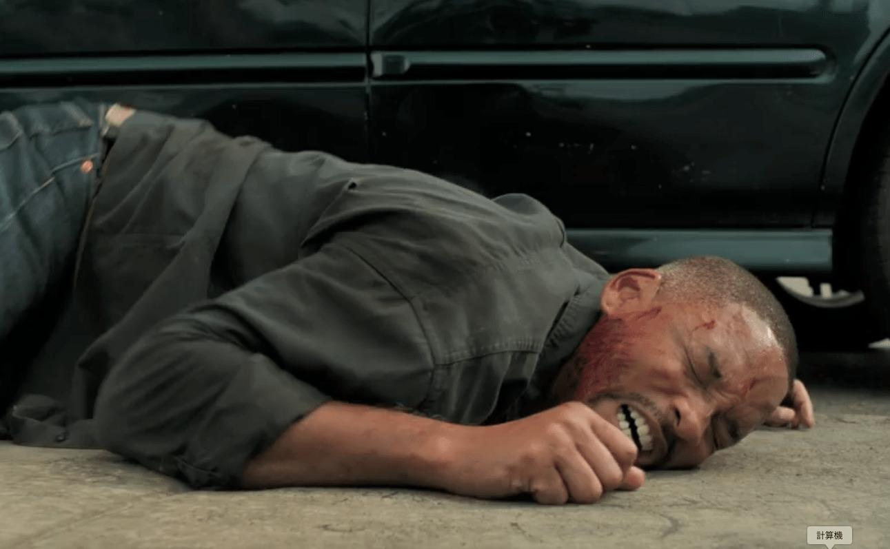 ジェミニマンを無料動画でネタバレ紹介する記事